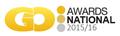 NHS Collaborative Procurement Partnership Shortlisted for GO Award for Agency Nursing Framework