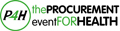 50 Free Supplier Tickets for P4H Procurement Event for Health Up for Grabs