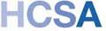Hub Shortlisted for HCSA Award 2015