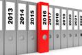 Hub Savings Top £9m in FY 2015-16