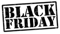 BLACK FRIDAY OFFERS FOR SUPPLIERS ON NHS TEMP STAFFING CONFERENCE 2017
