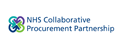 NHS CPP Delivering Best Practice in NHS Procurement