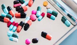 Falsified Medicines Directive Workshop