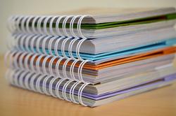 EU Public Procurement Regulations Update