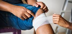 Best Practice for Venous Leg Management