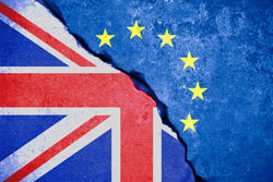 Legal Update on Brexit with Mills & Reeve