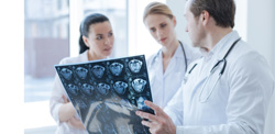 Teleradiology can support trusts in delivering timely patient care during the national shortage of Radiologists