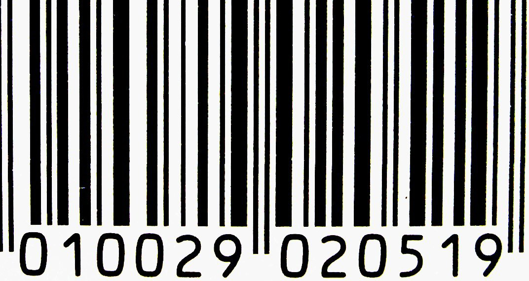 another barcode